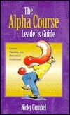 Leader Guide Various