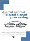 Digital Control Using Digital Signal Processing Farzad Nekoogar