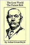 The Lost World and The Poison Belt Arthur Conan Doyle