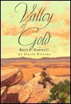 Valley of Gold Kent Conwell