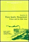 Incentives in Water Quality Management: France and the Ruhr Area  by  Blair T. Bower