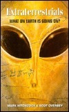 Extraterrestrials: What on Earth Is Going on Mark Hitchcock
