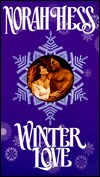 Winter Love Norah Hess