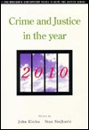 Criminal Justice Organizations: Administration And Management  by  John Klofas