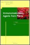Immunomodulatory Agents From Plants Hildebert Wagner