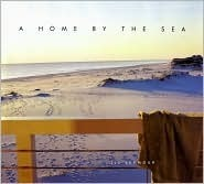 A Home the Sea by Liz Seymour