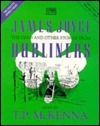 Dead and Other Stories from Dubliners James Joyce