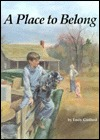 A Place to Belong Emily Crofford