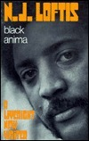Black Anima  by  Norman Loftis