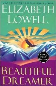 Beautiful Dreamer Elizabeth Lowell
