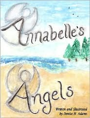 Annabelles Angels  by  Denise Adams