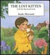 The Lost Kitten Atsuko-Ill Morozumi