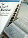 Church Musician Repertoire: Level 1 Alfred A. Knopf Publishing Company, Inc.