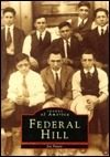 Federal Hill  by  Joe Fuoco