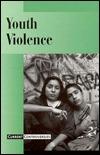Guns and Violence  by  Henny H. Kim
