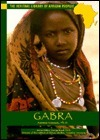 Gabra  by  Aneesa Kassam