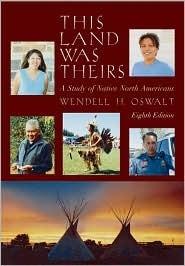 Eskimos and Explorers Wendell H. Oswalt