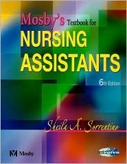 Mosbys Essentials For Nursing Assistants   Text, Workbook And Mosbys Nursing Assistant Skills Dvd   Student Version Package Sheila A. Sorrentino