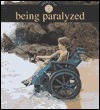 Imagine Being Paralyzed  by  Linda ONeill