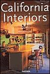 California Interiors  by  Diane Dorrans Saeks