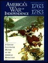 Americas War of Independence: A Concise Illustrated History of the American Revolution  by  David Rubel