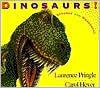 Dinosaurs! Strange and Wonderful Laurence Pringle