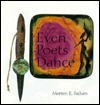 Even Poets Dance Morten E. Fadum