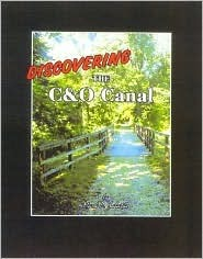 Discovering the C&o Canal Mark D. Sabatke