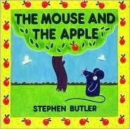 Mouse and Apple Stephen J. Butler