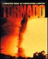 Tornado,Lampton,4 6,Gateway (Disaster! Book) 1 Of 6 Disasters