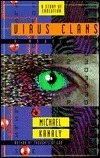 Virus Clans: A Story of Evolution Michael Kanaly