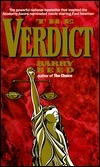 The Verdict Barry Reed