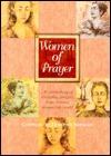 Women of Spirit: A Richly Varied Anthology of Meditations Women by Dorothy M. Stewart