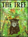 The Tree in the Forest Tim Vyner