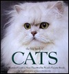 The Big Book of Cats: The Illustrated Guide to More Than 60 of the Worlds Favorite Breeds Alan   Edwards