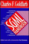 The SGML Handbook  by  Charles F. Goldfarb