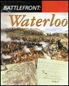 Waterloo  by  Keith Bartlett