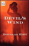 Devils Wind  by  Douglas Hirt
