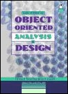 Case Studies in Object Oriented Analysis & Design [With CDROM] Edward Yourdon