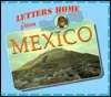 Letters Home From Mexico Marcia S. Gresko