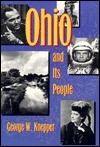 Ohio and Its People  by  George W. Knepper