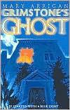 Grimstones Ghost  by  Mary Arrigan