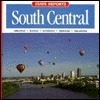 South Central: Arkansas, Kansas, Louisiana, Missouri, Oklahoma  by  Thomas G. Aylesworth