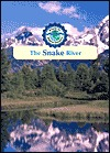The Snake River  by  Daniel Gilpin