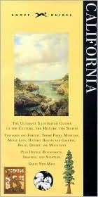 Knopf Guide: California (Knopf Guides) Alfred A. Knopf Publishing Company, Inc.