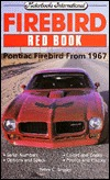 Firebird Red Book  by  Peter C. Sessler