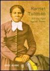 Harriet Tubman Bree Burns