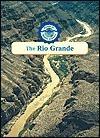 The Rio Grande  by  Kathleen Fahey