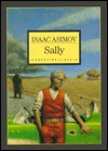 Sally  by  Isaac Asimov