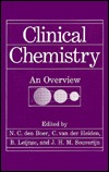 Clinical Chemistry: An Overview  by  N.C. den Boer